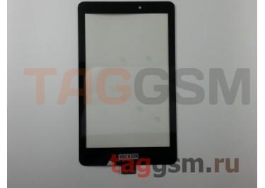 Тачскрин для Acer Iconia Tab A1-841 (черный)