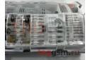 Гравер DM-130A + набор 226 предметов