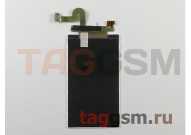 Дисплей для Sony Ericsson Xperia Neo V (MT11i) / Neo (MT15i)