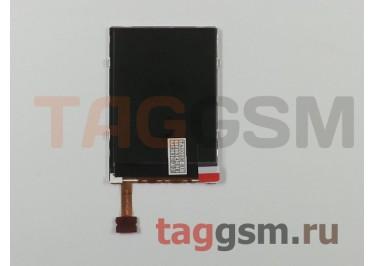 Дисплей для Nokia N71B / N73 / N93B