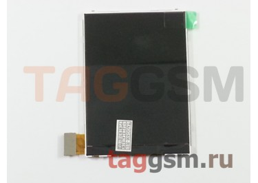 Дисплей для Samsung  B5722