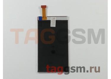 Дисплей для Nokia 5800 / N97 (mini) / X6 / 5230 / С5-03 / C6-00 / 500