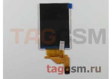 Дисплей для Sony Ericsson Xperia X8 / E15  /  Rover EVO X8