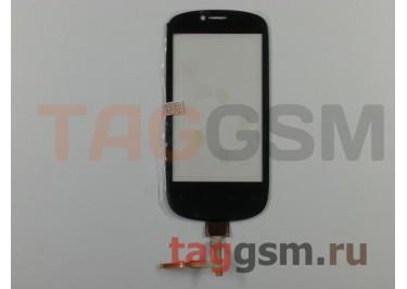Тачскрин для Huawei U8850 Vision
