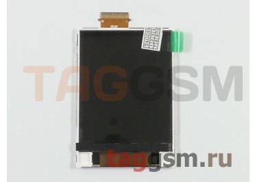 Дисплей для LG A155 / A160 / GB230