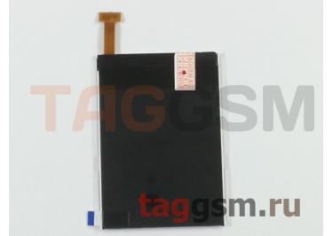 Дисплей для Nokia 303