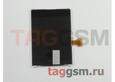 Дисплей для Samsung  C3332 / C3330