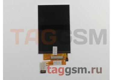 Дисплей для Meizu M9