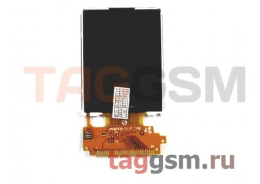 Дисплей для Samsung  E2152 / E1252 / E2330 / C5010