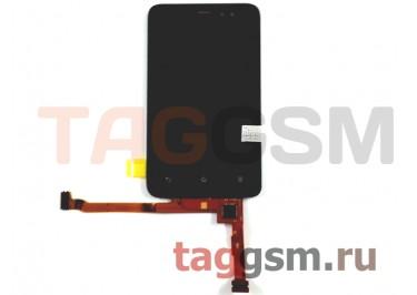 Дисплей для Sony Ericsson Xperia ST17i (Active) + тачскрин, ориг