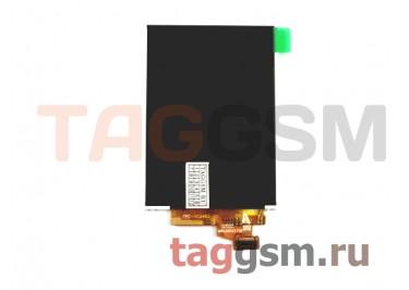Дисплей для Sony Ericsson G705 / G705U / W705