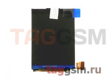 Дисплей для Sony Ericsson J108 Cedar