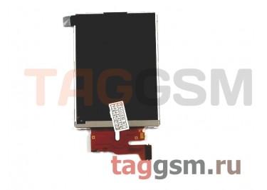 Дисплей для Sony Ericsson U100