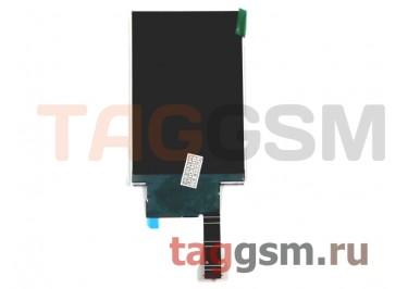 Дисплей для Sony Ericsson WT19i