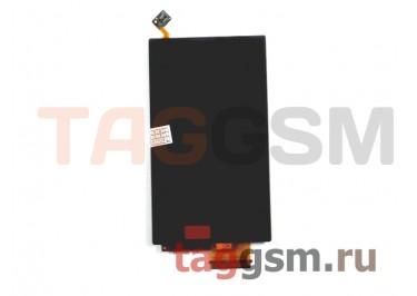 Дисплей для Sony Ericsson U10i Aino + тачскрин