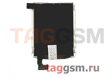 Дисплей для Sony Ericsson S302 / W302
