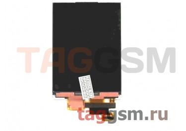 Дисплей для Sony Ericsson W995