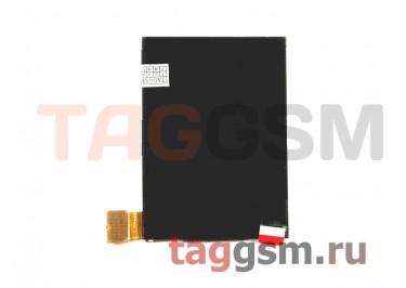 Дисплей для Samsung  C3510