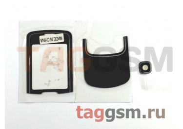 стекло корпуса Nokia 8600 Luna ориг
