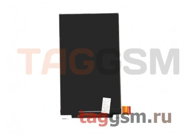 Дисплей для Lenovo A319 (только А319)