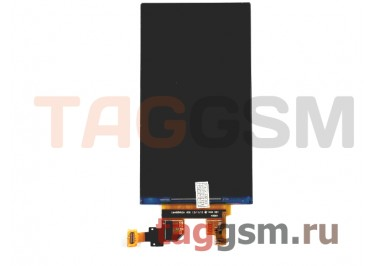 Дисплей для LG D410 L90 / D405 / D415