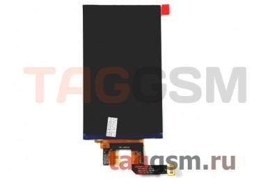 Дисплей для LG D285 / D280 L Series III L65