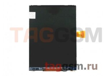 Дисплей для Samsung  S3850