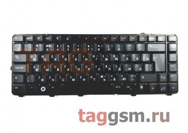 Клавиатура для ноутбука Dell Studio 1535 / 1536 / 1537 / 1555 / 1557 / 1435 (черный)