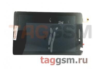 Дисплей для Lenovo S5000 + тачскрин