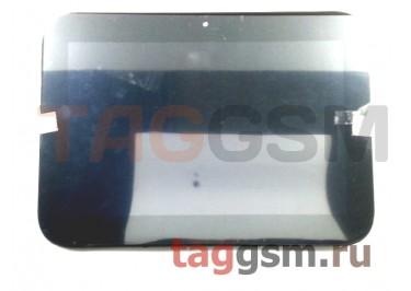 Дисплей для Lenovo IdeaPad K1 + тачскрин