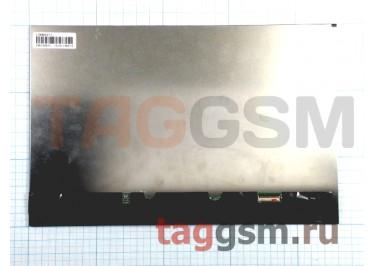 """Дисплей для Prestigio MultiPad 4 Quantum 10.1"""" (PMP5101C_QUAD) (ZM10091C)"""