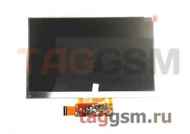 Дисплей для Samsung SM-T110 / T111 / T113 / T116 / Lenovo A1000 / A2107 / A2207