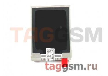 Дисплей для Sony Ericsson W710 / Z710 (модуль)