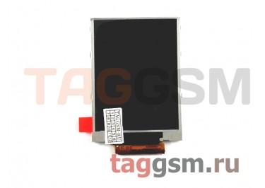 Дисплей для Sony Ericsson W890 / T700