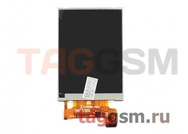 Дисплей для Sony Ericsson J20 Hazel