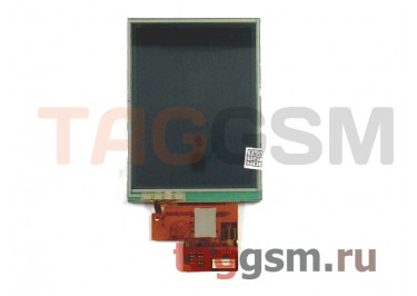 Дисплей для Sony Ericsson M600 / W950 + тачскрин, ориг