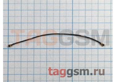 Антенный кабель для Sony Xperia J (ST26i)