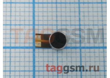 Микрофон для Samsung A800 / C3510 / D500 / D800 / D880 / E370 / E700 / F250 / F480 / S500 / X100 / X120 / X450 / X480 / LG C1100 / C1200 / Fly 2040 / SL300 / SL400 / SL500 / SL600 на шлейфе