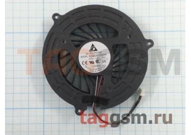 Кулер для нотбука Acer 5750 / 5755 / 5350 / 5750G / 5755G / V3-571 / E1-531(KSB06105HA)