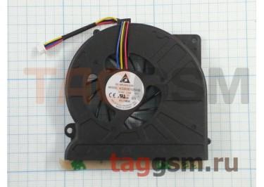 Кулер для нотбука Asus K52 / K72 / N61 (KSB06105HB)