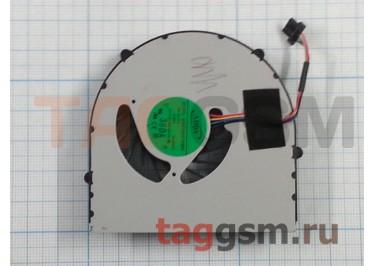 Кулер для нотбука Lenovo B560 / V560 (AD06705HX11DB00)