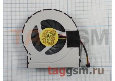Кулер для ноутбука HP DV7-4000 / DV6-4000 / DV6-3000 (DFB552005M30T)