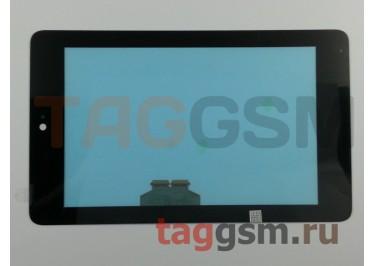 Тачскрин для Asus Google Nexus 7 (ME370)