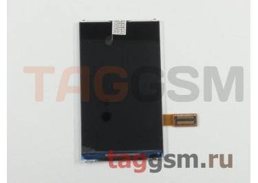 Дисплей для Samsung  B7300