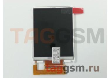 Дисплей для Samsung  C3050