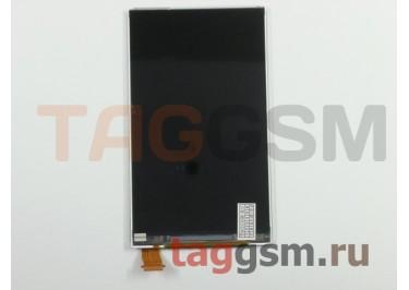 Дисплей для HTC Radar