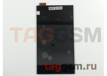 Дисплей для HTC Desire 820 + тачскрин