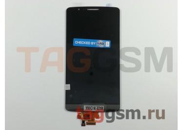 Дисплей для LG D856 G3 Dual-LTE + тачскрин