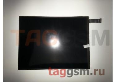 Дисплей для iPad Mini 3