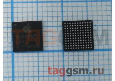 IC iPhone 4 338S0874 - контороллер питания (ориг)